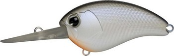 PIN JACK 200 PJ200/116 Tennessee Shad picture