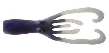 """9"""" Magnum Octopus, #T86 Natural 'Pus picture"""