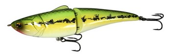 ima Glide Fluke 125 Sinking  Baby Bass picture