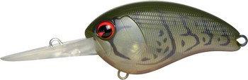 PIN JACK 200 178 Watermelon Craw picture