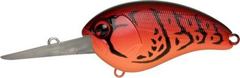 PIN JACK 200 PJ200/121 Hot Craw picture