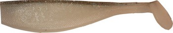 """3"""" Shad   #201 Bait Fish picture"""