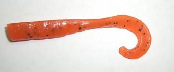 """7"""" Monarch Grub #212 Tomato Pepper picture"""
