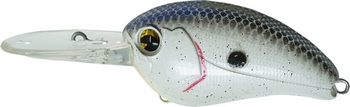 PIN JACK 200 PJ200/132 Hot Shad picture