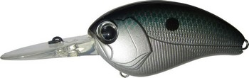 PIN JACK 200 PJ200/184 Green Gizzard Shad picture