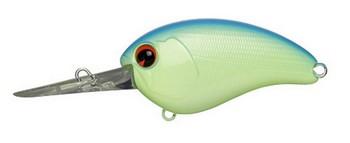 Pin Jack 200 #001 Citrus Blue Chart picture