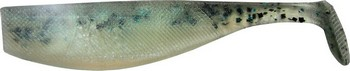 """3"""" JR Shad   #T83 Baby Bass picture"""
