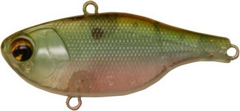 Rock N Vibe RV12/109 Ghost Minnow picture