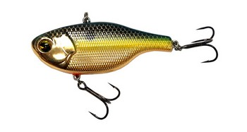 ima Suspending Vibe 70  Golden Shad picture