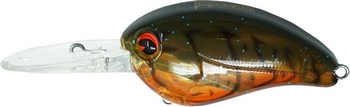 PIN JACK 200 PJ200/178 Watermelon Craw picture