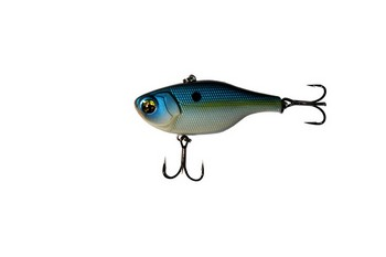 ima Suspending Vibe 70  Sexy Pearl Shad picture