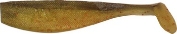 "3"" JR Shad   #T66 JW Wine picture"