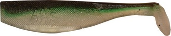 "3"" JR Shad   #T77 Ghost Shad/Ghost Smelt picture"