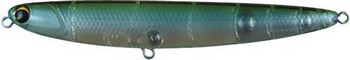 ima Skimmer  ISK109 GHOST MINNOW picture