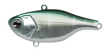 Rock N Vibe 17 (5/8oz) # 011 Hasu (Japanese Shad) picture