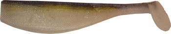 """4"""" Shad   #555 Sexy Shad picture"""