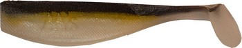 """3"""" JR Shad   #T75 Sexy Gumba picture"""