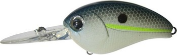 PIN JACK 200 PJ200/104 CHARTREUSE SHAD picture