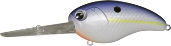 BEAST HUNTER BH/147 Blue Sexy Shad picture