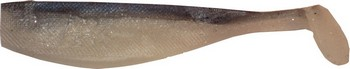 """3"""" JR Shad   #T78 Shad picture"""