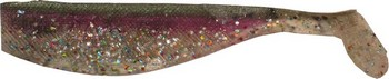"""3"""" JR Shad   #132 Rainbow Trout picture"""