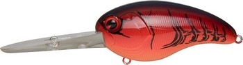 BEAST HUNTER BH/121 Hot Craw picture