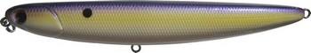 ima Skimmer Grande 125 ISKG153 BLUE BACK HERRING picture