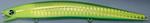 imagene 130 GN13 008 Flashy Chartreuse