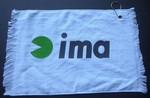 IMA Towel White