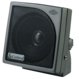 HG S500 Dynamic External CB Speaker with Noise Filter and Talk-back