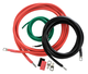 Cable Kit for CPI 1575/2575