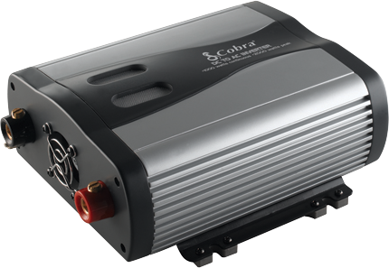 CPI Professional 1000 Watt Power Inverter picture