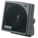 HG S300 Dynamic External CB Speaker with Noise Filter