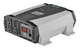 Professional 1500 Watt Power Inverter