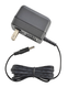 CA 45 C B AC Battery charger for HH 38 WX ST and HH ROAD TRIP