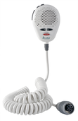 Microphone for MR F75, White