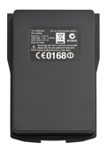 Battery Pack for MR HH425