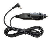 Cobra 12 V Replacement Power Cord
