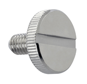 Thumbscrews for all 25-series and 29-series CB radios