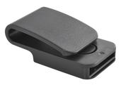 Belt clip for MR HH300/400 Radios