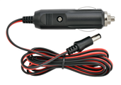 12V CLP Cord for HH 38 WX ST and HH ROAD TRIP