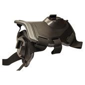 Dog Harness Mount