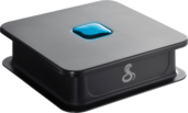 Cobra AirWave Bluetooth Receiver