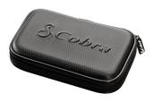 Cobra Radar Detector Travel Case