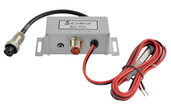 AC 701 Junction Box for 75 WX ST