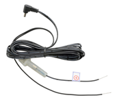 Hardwire Cord