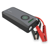 Cobra JumPack™ - Cobra JumPack XL CPP 12000Jump Starter / Power Pack