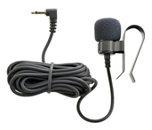 CA M29 BT EXT External microphone for Bluetooth phone operation
