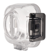Waterproof Case for CDR 900