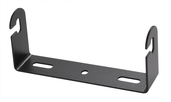 19 Series CB Mounting Bracket